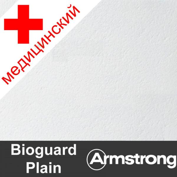 Плита Specific BioGuard Plain board...