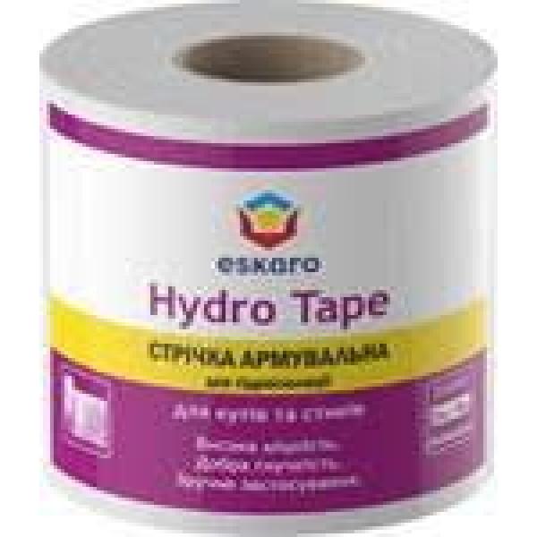 ESKARO Hydro Tape (стрічка арм...