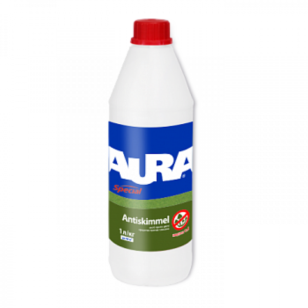 ESKARO Aura Antiskimmel Spray 1л (Ср-...