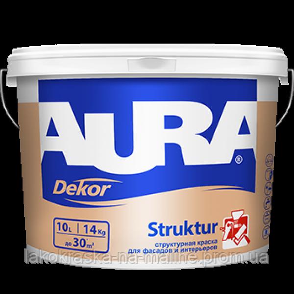 ESKARO Aura Dekor Struktur (структ...