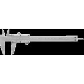 Штангенциркулі і мікрометри